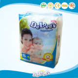 Preiswerte 4 Stück-Paket-Baby-Windeln für Sri Lanka