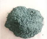 Poudre nanoe de l'oxyde ITO de bidon d'indium de matériau de cible