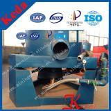 Keda Goldförderung-Trommel- der Zentrifugekonzentrator
