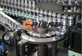 Машина бутылки изготавливания Guangdong пластичная в любимчике