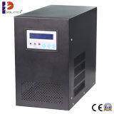 inversor da fonte de alimentação 2000With2kw-12VDC/24VDC solar com saída de AC&DC