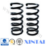Chine Fabricant Light Duty Compression Spring