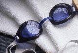 PC Izh005 Sports materielle Revo-Beschichtung Form Schwimmen-Gläser/Schutzbrillen