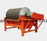 Estrattore magnetico per il separatore del minerale ferroso/timpano magnetico