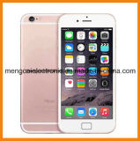Marque Unlocked 5c 5s 16GB 64GB Mobile Phone 6