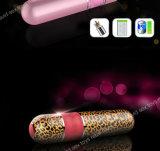 Vente du vibrateur de 2016 de jouets adultes de vibration femmes à télécommande de produits