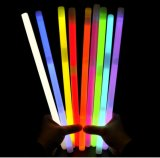 LED Flashing Glow Light Stick per Party
