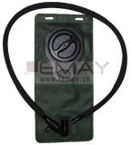 3L Military EVA Water Bladder