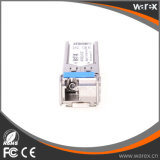 1000BASE-BX-U LC, 40 Kilometer, 1310 Wellenlänge nm-TX/1490-nm RX, 40km SFP Lautsprecherempfänger Cisco