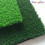 Football Field Without Infillのための新しいArtificial Grass
