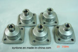 Matrijs Casting Part met Machining in CNC