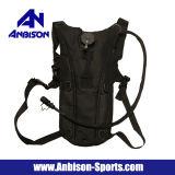 Anbison-Sport wir Wasser-Rucksack der Armee-militärischer taktischer Hydratation-3L