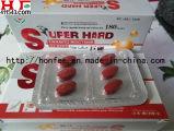 SuperHard Herbal Sex Medicine mit Factory Price