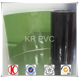 PVC Film for Pharma Packing