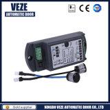自動ドアのためのVezeの安全ビームセンサー