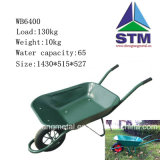 Wheelbarrow résistant avec Great Price