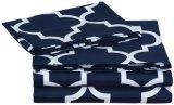 200tc Cotton 100% Printed Bedding Set