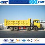 8*4 Dongfeng Dump TruckかTipper Truck