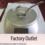 De Directe Verkoop van de fabriek Al Soort Hanger en Haak (zh-2012)
