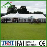 Auto Car Show Marquee Frame Outdoor Garden Pavilion Tent Canopy