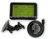 OBD Dash Board Gauge per Car Motorcycle