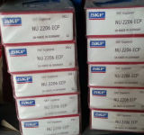 Low Price를 가진 SKF Nu 208 Bearing Cylindrical Roller Bearing