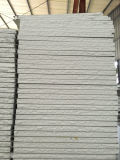 Easy Fast Building House를 위한 중국 Polystyrene EPS Sandwich Panel