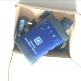De auto Kaart van GM WiFi van de Interface van GM Mdi van de Scanner Veelvoudige +54G