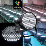 120X3w Stage LED Wash PAR Can Projector Lampe