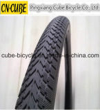 Покрышка и Tubes All Size 20*2.125 Bicycle поставкы