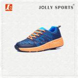 Zapatos retractables del patín de ruedas de Heelys del estilo de la manera para los cabritos