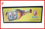 2016 esteiras não tecidas novas da barra da tela da bebida da promoção (YH-BM020)