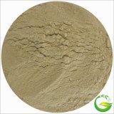 Organische Aminosäure Chelat Mangan-Düngemittel für die Landwirtschaft