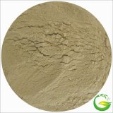Organische Aminosäure Chelat Mangan-Düngemittel
