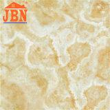 Azulejo de piedra cristalino de oro brillante estupendo de la porcelana de K (JK8303C)