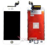 iPhone LCD Display черни/сотового телефона 6s 6plus Touch Screen