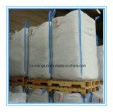 U-Panel pp. FIBC Massenbeutel für das Transportieren der Baumaterialien