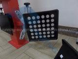 Alinhador profissional da roda 3D feito em China