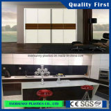 Lucentezza Acrylic Sheet per Cabinet e Kitchen