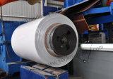 0.3mm vorgestrichenes Whiteboard Stahlblech von der Senko Industrie