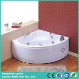 Ce Approved Body Massage Hydro SPA Hot Tub (de controle van het tlp-636 computerpaneel)