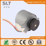 Миниый мотор низкого напряжения тока электрический Stepper от китайца