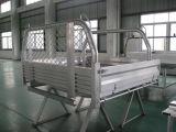 La Caldo-Vendita nei corpi di alluminio del cassetto della raccolta del Ute dell'Australia