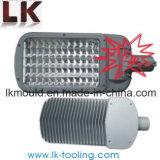 Le Boîtier D'éclairage de DEL la Lingotière de Moulage Mécanique sous Pression