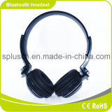 Os melhores auscultadores leves sem fio de venda do diodo emissor de luz de Bluetooth para o telefone móvel