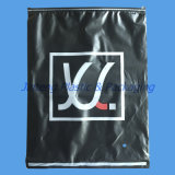 Пластичное Zip Lock Bag с Colored Logo Printing