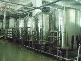 matériel de traitement d'eau potable de membrane de RO de 30tph Etats-Unis Dow
