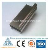 Frame van het Aluminium van het aluminium het Uitdrijvingen Uitgedreven