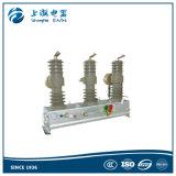 12kv 24kv 630A de Binnen VacuümStroomonderbreker van de Hoogspanning (VCB)