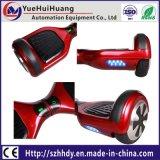 Mini2 Rad-Selbstbalancierender Bewegungselektrischer Skateboard-Roller